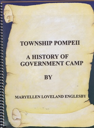 township pompeii