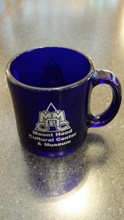 MHMCC mug