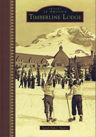 arcadia Timberline book pic