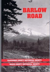 barlow road book pic