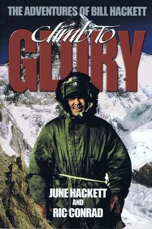 climb to glory book pic