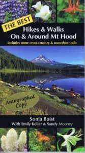 SOCIAL HISTORY HAPPY HOUR- Mount Hood Hikes @ Mt Hood Museum, Government Camp, OR