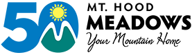 SOCIAL HISTORY HAPPY HOUR- 50 Years of Skiing at Mt Hood Meadows @ Mt Hood Museum, Government Camp, OR
